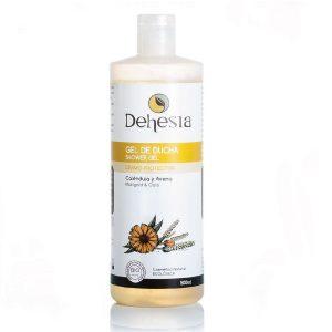 Gel-de-ducha-bio-dehesia-cosmetica