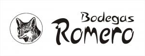 bodega romero