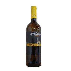 Vino-blanco-joven-Eva-Pradomayo