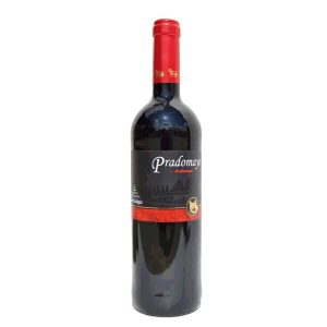 Vino-tinto-Joven-Ecológico-Pradomayo