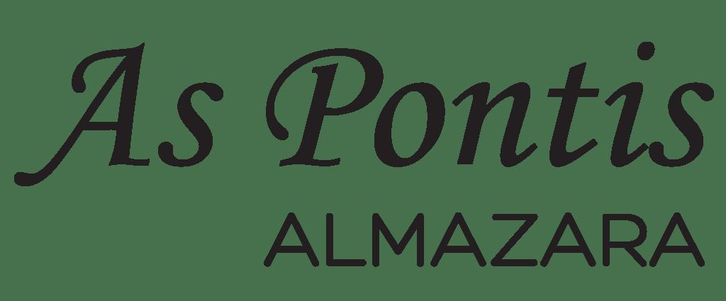 As Pontis